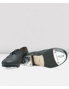 Tap shoe, Bloch, Black...
